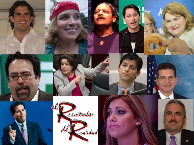 analisis-elecciones-2016