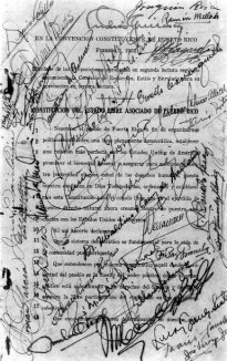 constitucion-jpg_thumbnail0