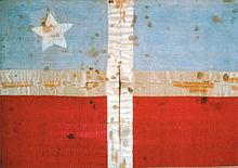 Bandera_de_Lares