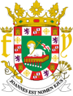 Coat_of_arms_of_Puerto_Rico.svg