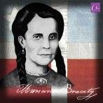MarianaBracety-Bandera